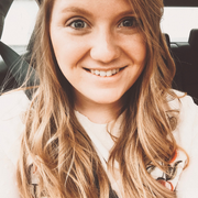 Amanda L., Babysitter in Burlington, KY with 5 years paid experience