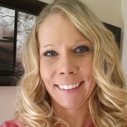 Becky E., Babysitter in Appleton, WI with 5 years paid experience