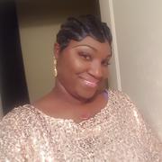Tiffany S. - New Orleans Nanny