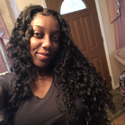 "Natasha M. - Willow Grove <span class=""translation_missing"" title=""translation missing: en.application.care_types.child_care"">Child Care</span>"