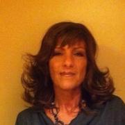 Heidi H. - Bayville Pet Care Provider