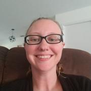 Jessica M. - Loxahatchee Babysitter