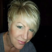 Tonilee F., Babysitter in Jamestown, CA with 30 years paid experience
