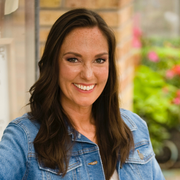 Stephanie B., Nanny in Andover, MN with 12 years paid experience