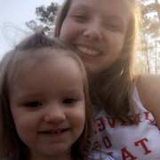 Katelyn O. - Beaufort Babysitter
