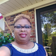Sharon W. - Gastonia Babysitter