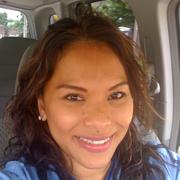 Maricel M. - Mansfield Care Companion