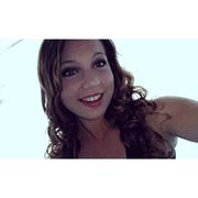 Lori H. - Tybee Island Babysitter
