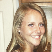 Michelle M. - Plainville Babysitter