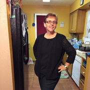 "Kathi M. - Las Cruces <span class=""translation_missing"" title=""translation missing: en.application.care_types.child_care"">Child Care</span>"