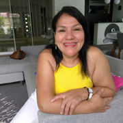 Jackeline L., Babysitter in Cutler Bay, FL with 10 years paid experience