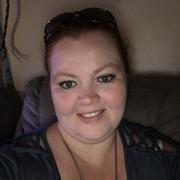 Christy M. - North Myrtle Beach Babysitter