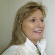 Sheila H. - Jacksonville Pet Care Provider