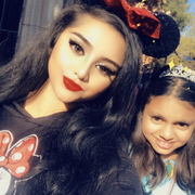 Zoya R., Babysitter in Richmond, TX with 1 year paid experience