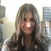 Sarah E. - Ellensburg Babysitter