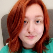 Sarah C. - Trussville Pet Care Provider