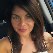 Carmen L. - Orlando Care Companion