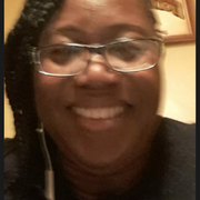 Kim B., Care Companion in Freeport, NY 11520 with 20 years paid experience