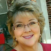 Irene W., Care Companion in McKinney, TX with 2 years paid experience