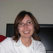 Jennifer B. - Greenfield Nanny