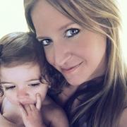 Amanda Z. - Rutland Babysitter