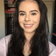 Zaira A., Care Companion in Vallejo, CA with 1 year paid experience