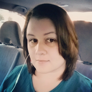 Julie F. - Blythewood Pet Care Provider