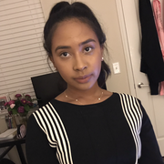Genesis M., Nanny in Arlington, TX with 3 years paid experience