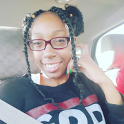 Lashayra B., Care Companion in Flint, MI 48507 with 2 years paid experience
