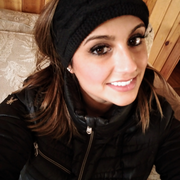 Taya M., Care Companion in Cambridge, MN 55008 with 1 year paid experience