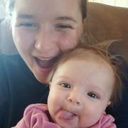 Rachel T. - Prattsville Babysitter