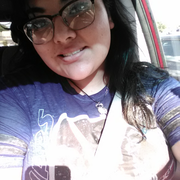 Angelica M., Babysitter in Zapata, TX with 4 years paid experience