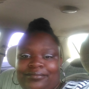Erica J. - Kingstree Babysitter