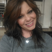 Angela W., Babysitter in Lawton, OK with 0 years paid experience