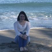 Carolyn K. - Lake Worth Babysitter