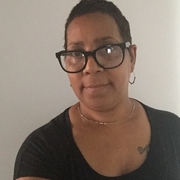 Liselle P., Babysitter in Grovetown, GA with 4 years paid experience