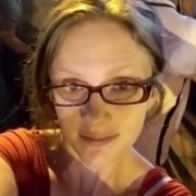 Heather T. - Jersey City Babysitter