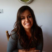 Carmen H., Babysitter in Chicago, IL with 7 years paid experience