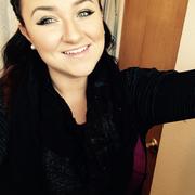 Vanessa Y. - North Highlands Babysitter