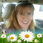 Lori S. - Parkersburg Pet Care Provider