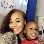 Anaya C., Nanny in Houston, TX with 2 years paid experience