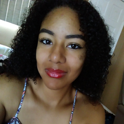 Malissa B., Babysitter in Lake Hughes, CA 93532 with 4 years of paid experience