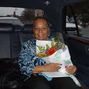 Patricia E. - Bronx Babysitter