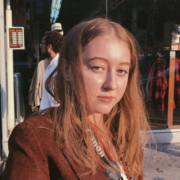 Emma F. - Mamaroneck Babysitter