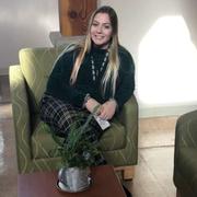 Madison M., Care Companion in North Tonawanda, NY with 0 years paid experience