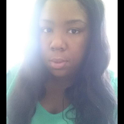 Shaniece W., Babysitter in Newark, NJ with 6 years paid experience