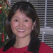 Photo of Caroline M.