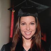 Alexandra S., Nanny in New York, NY with 23 years paid experience