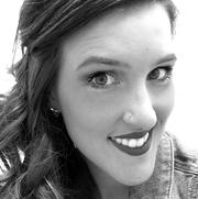 Heather H. - Aldie Babysitter