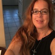 Marcy R. - Port Saint Lucie Care Companion